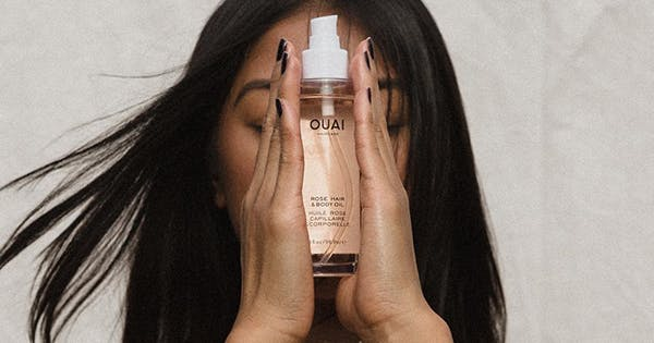 The 14 Best Body Oils and Serums for Glowy Skin All Over