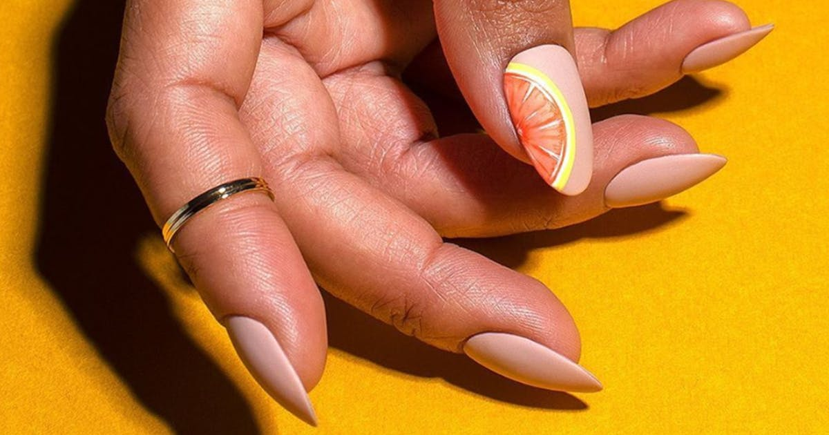 What Is the Best Cuticle Oil (And Do You Really Need One?)