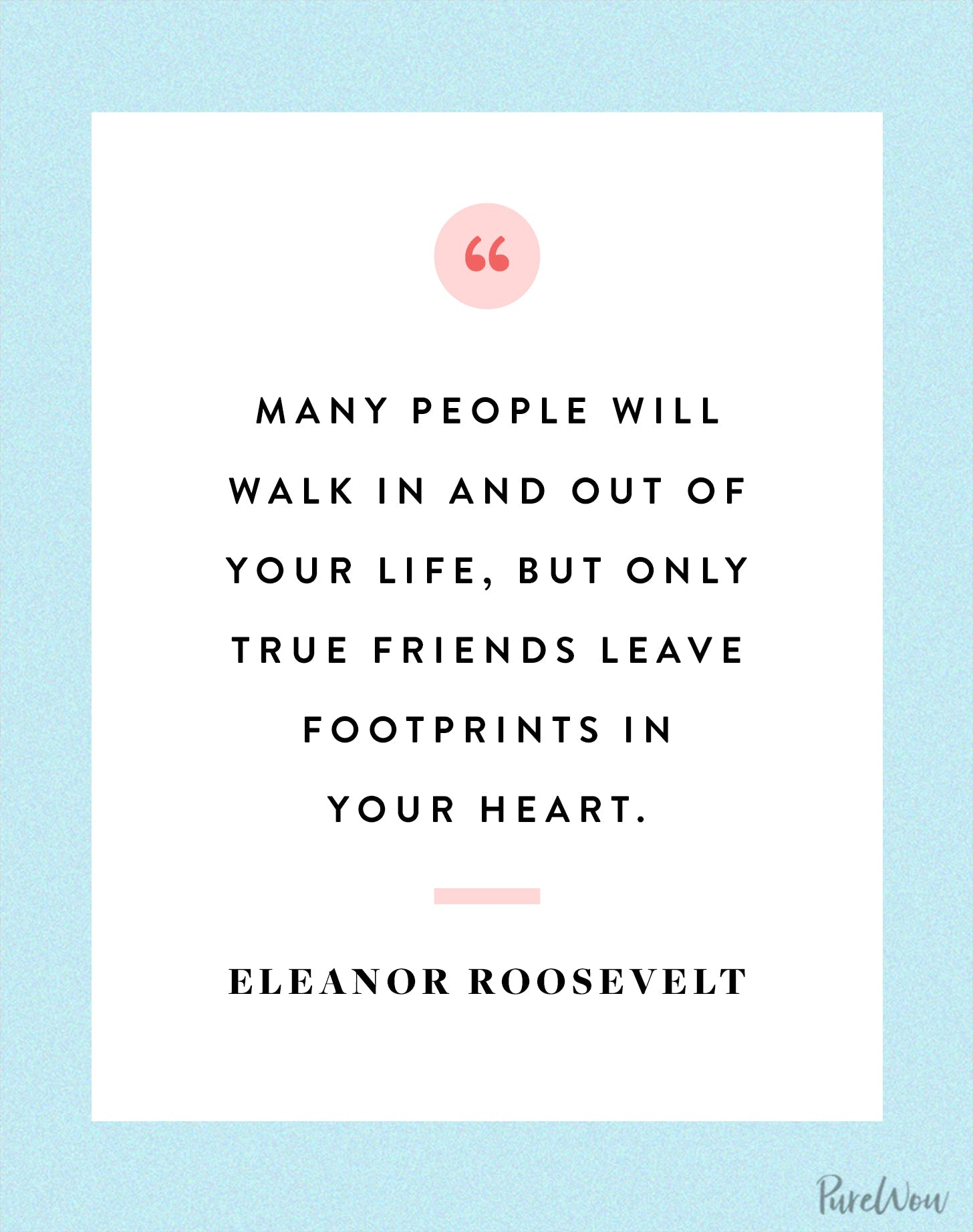 31 Quotes About Best Friends Purewow