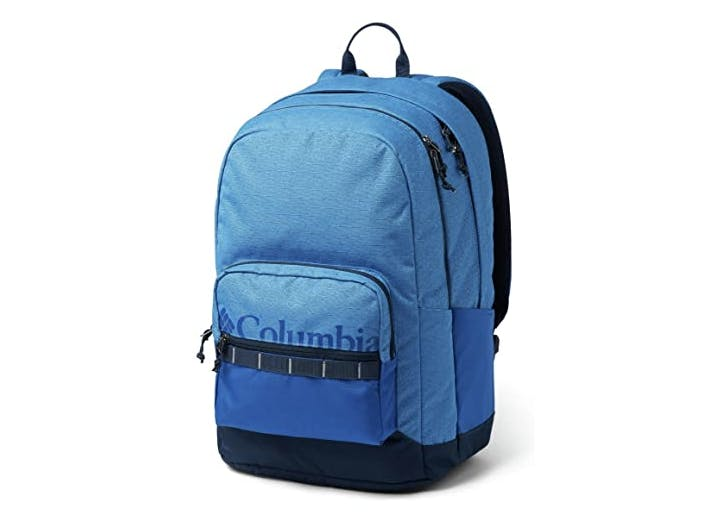 best packpacks for kids 1