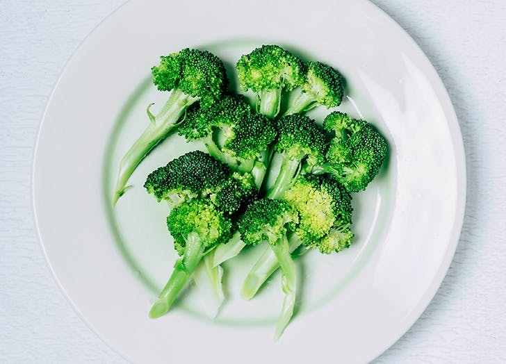 How to Steam Broccoli Without a Steamer in 3 Easy Ways