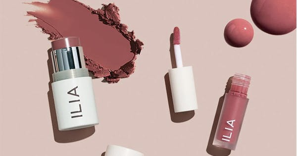 ILIA Beauty Is Having a 20% Off Sitewide Black Friday Sale & It Ends Tonight