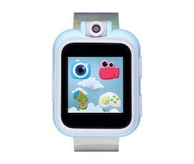 itech smartwatch for girls