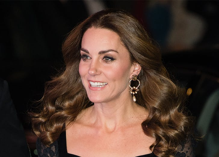 Kate Middleton's Zodiac Sign Reveals a Lot About Her Relationship, Parenting Style and Royal Ambition