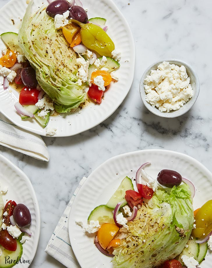 43 No Cook Meals To Make For Dinner Purewow