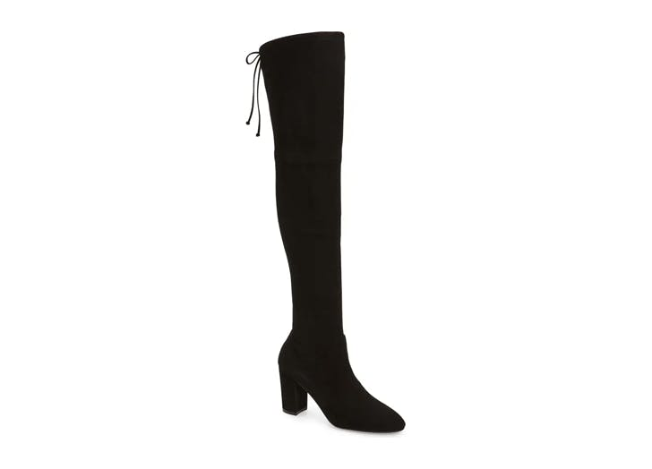 nordy sale boots 1