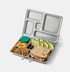 planetbox lunch box1
