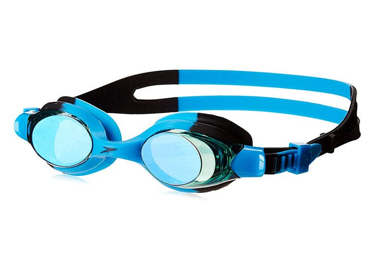 speedo child swim goggles pool toys for kids