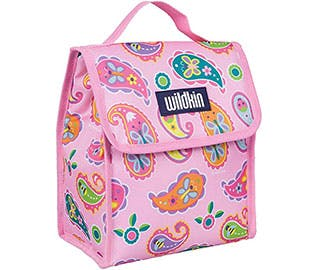 wildkin lunch box