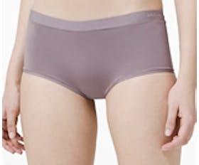 workout underwear 2