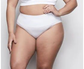 workout undies 3