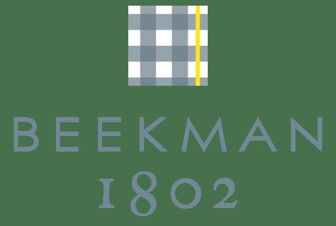 Beekman1802 Logo Stacked