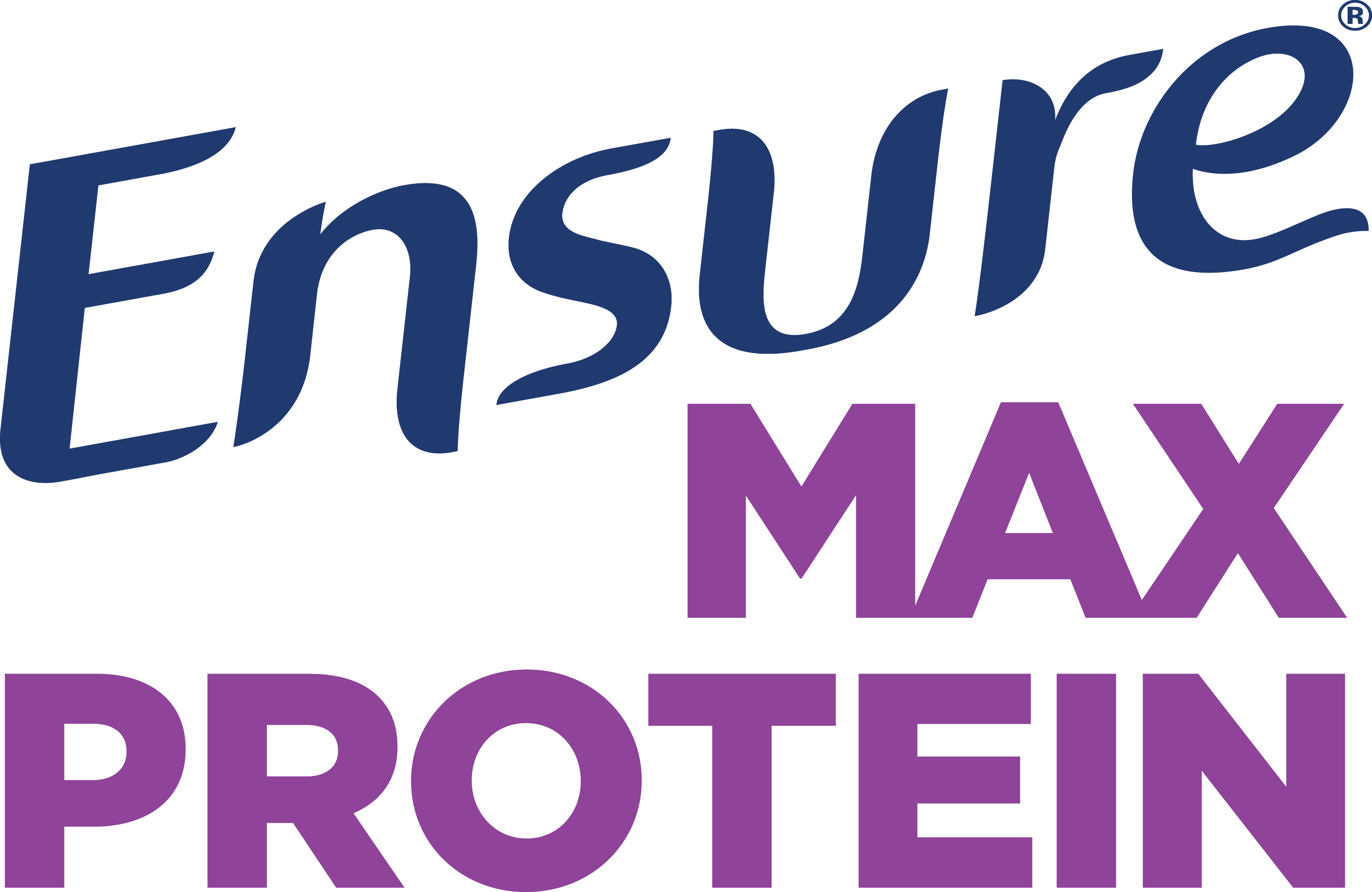 ENS Max Protein Lockup RGB