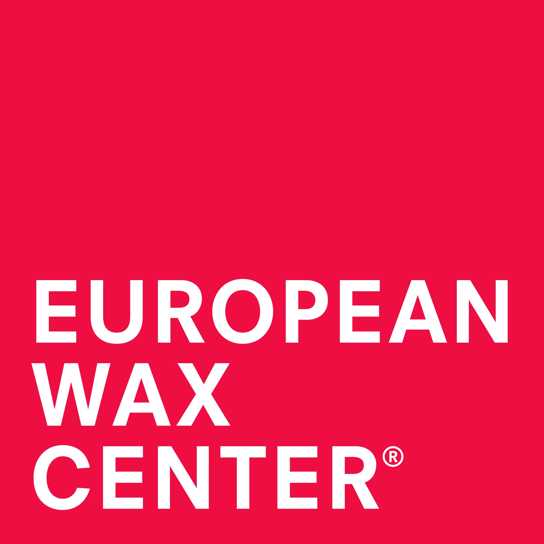 EWC Logo RGB Red