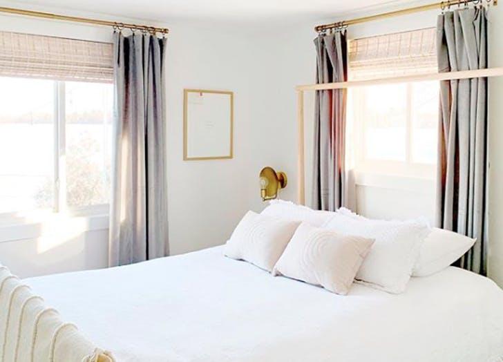 Bedroom Decor from Amazon - PureWow