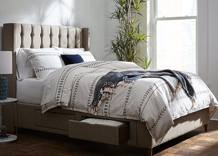 amazon bedrooms 2