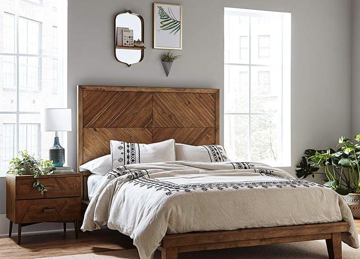 amazon bedrooms 4