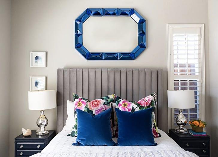 amazon bedrooms 6
