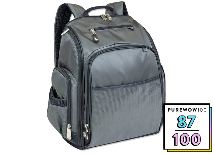 best diaper bags best value buy