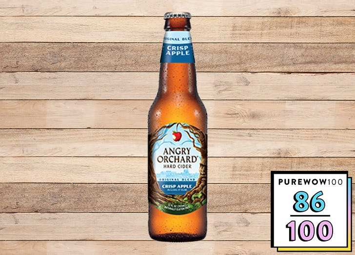 The 15 Best Hard Cider to Drink This Fall 2020 – PureWow