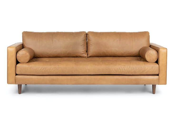 best couch article sven charme