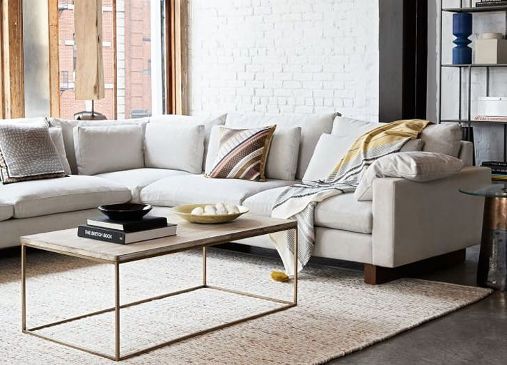 The 10 Best Couches Under $2,000 - PureWow