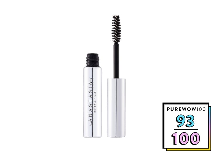 best eyebrow gels 1