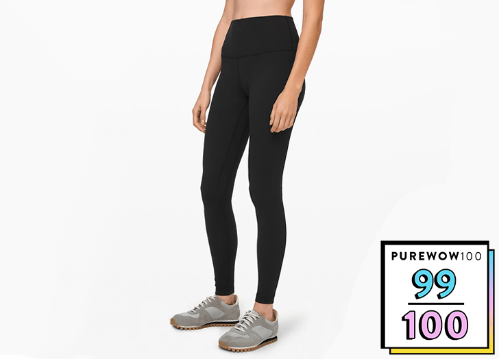 best workout leggings 1