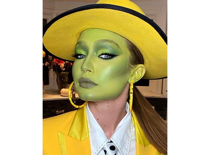 60 Creative Halloween Costumes For Women Purewow
