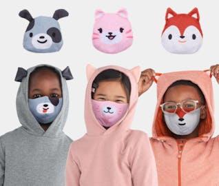 cubcoats face masks1
