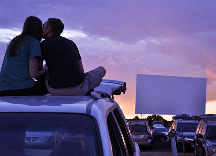 The World's First Drive-In Opera Is Coming To New York This Summer