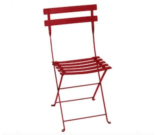 fast yard makeovers chair 318x270