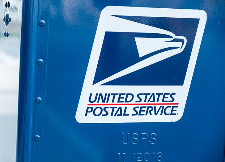 6 Ways to Help Save the USPS That Each Take Less Than 2 Minutes