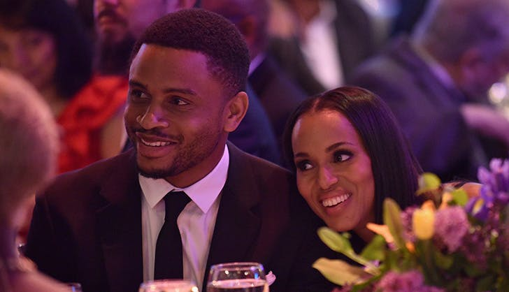 kerry washington husband Nnamdi Asomugha1