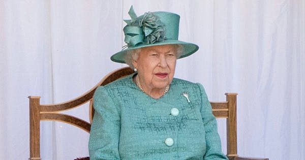 Queen Elizabeth, Prince Charles & More Royal Family Members Share Condolences for Lebanon