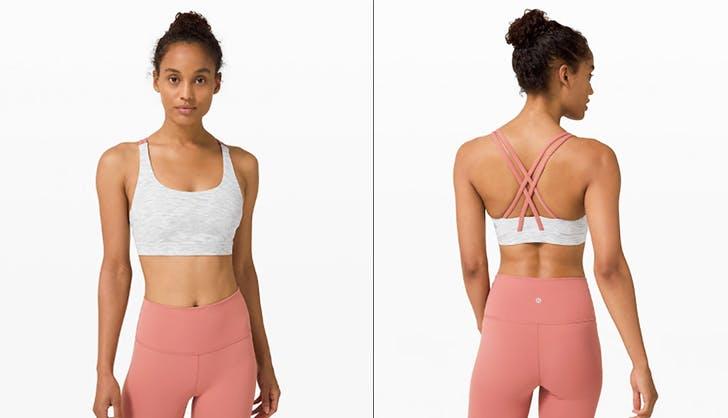lululemon best selling sports bras energy bra1