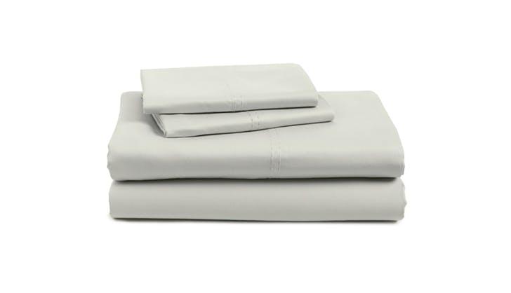 nordstrom sheets