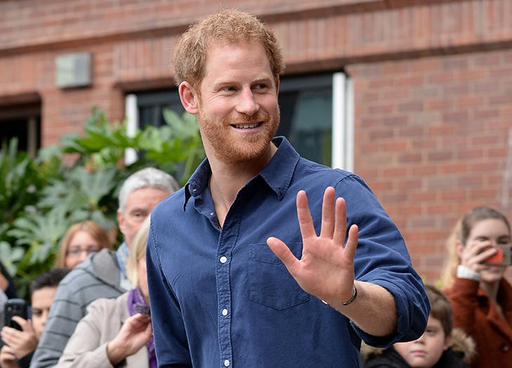 When Will Prince Harry Return to London? We Have Answers