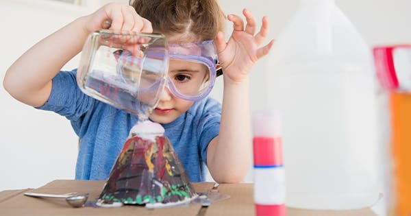 20 Science Kits for Kids (Aka Next-Generation Geniuses)