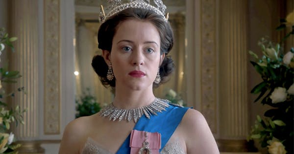 13 Shows Like 'The Crown' So You Can Get Your Royal Fix