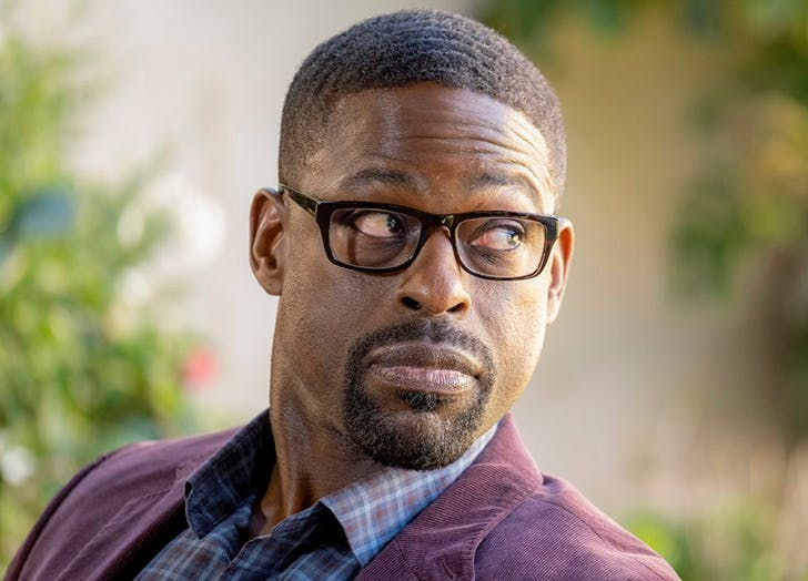 'This Is Us' Season 5 Will Address the Coronavirus Pandemic & We're Seriously Concerned About Randall