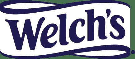 welch s logo no tagline1