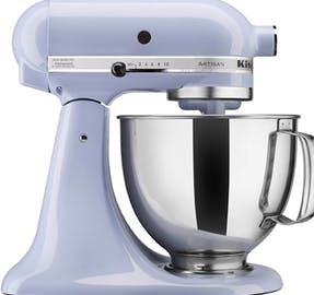 zodiac color palette gemini kitchen aid