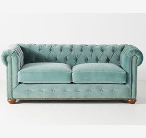 zodiac color palette pisces couch
