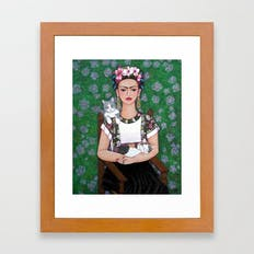 zodiac color palette taurus frida
