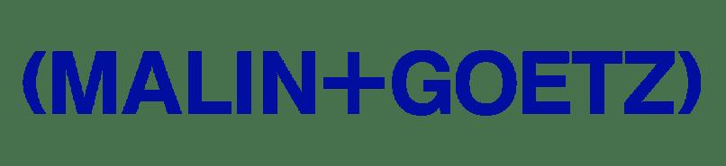 MG logo 772x199