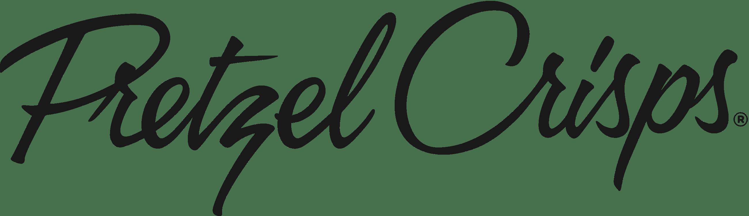 PretzelCrisps Logo