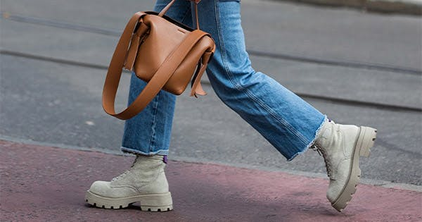 How to Wear Ankle Boots in 2020 (Including 2 Styles to Retire)