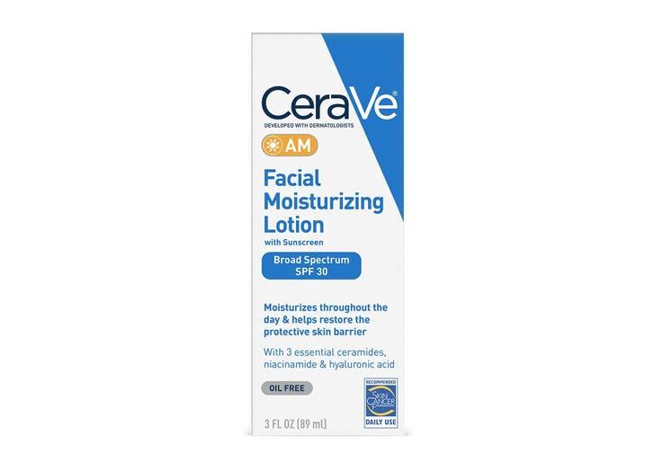 anti acne moisturizers 1