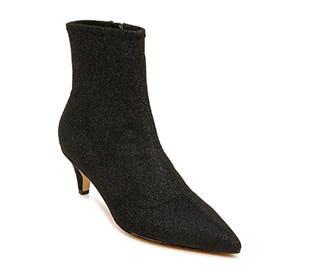 badgley mischka boots